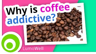 Caffeine addiction, side effects, withdrawal symptoms and overdose.