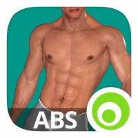 Six Pack Abs Workout - Lumowell